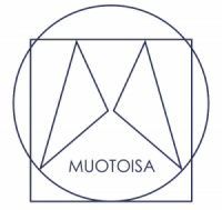 MUOTOISA